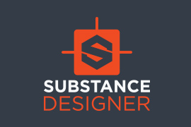 substance painter how to cut nodes